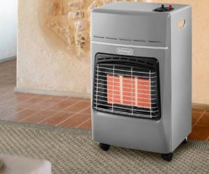 Some Basic Tips Related To Gas Heater Safety
